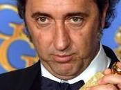 Golden Globes 2014: bellezza molti vincitori
