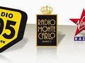 fine mese offerta Clessidra radio gruppo (MF-DJ)