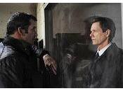 """""""The Following scoop sulla famiglia Ryan ritorno seguaci Carroll"""