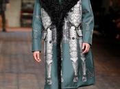 Milano moda uomo: molto rumore nulla