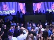 18/1 Sherwood Party NOname Club Lonato (Bs)