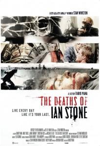 deaths_of_ian_stone_xlg