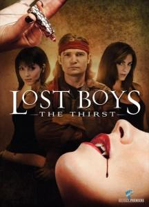 the_lost_boys_the_thirst_poster_01-433x600