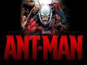 """Ant-Man"": Michael Douglas farà parte film!"
