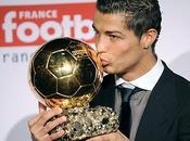 Ombre sulla vittoria Pallone D'Oro Cristiano Ronaldo?