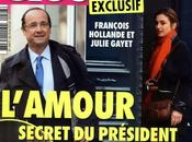Hollande difende privacy