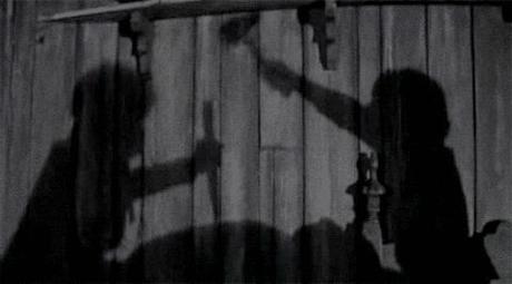 TI CAGHI IN MANO – Filmografia vampirica base – Parte II (Anni Sessanta-Anni Novanta)