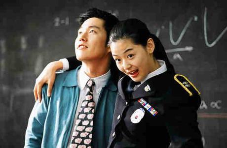 http://m2.paperblog.com/i/214/2140217/film-stasera-sulla-tv-in-chiaro-il-coreano-wi-L-te6egU.jpeg