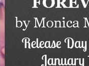 Book Launch: Drew Fable Forever Monica Murphy