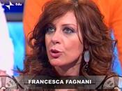Svelata l'identità della presunta amante Enrico Mentana