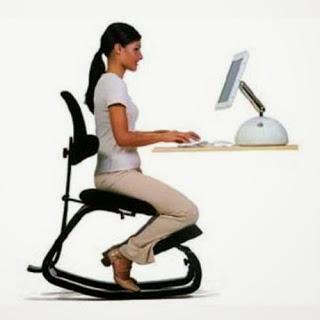 Sedie ergonomiche da ufficio: le migliori per prezzi e ...