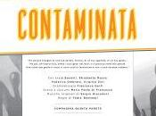 Contaminata