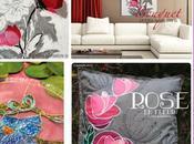Nuovi progetti Design Masterclass Letizia Barbieri Calabria.