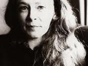 Intervista Catherine Fisher