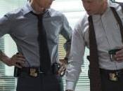 True Detective, l'imperdibile serie Matthew McConaughey