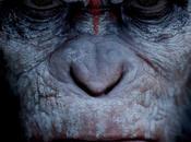 Pianeta delle Scimmie: Revolution (2016)