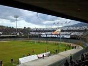 """Supporters Trust Azionariato Popolare, """"Solo l'Ascoli"""" sbarca Porto Sant'Elpidio"""