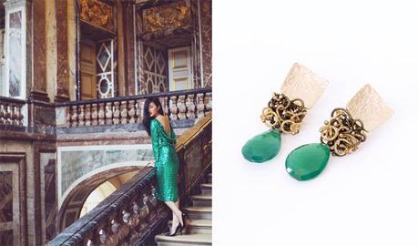 Passione per il design di gioielli renata poccia paperblog for Design di gioielli