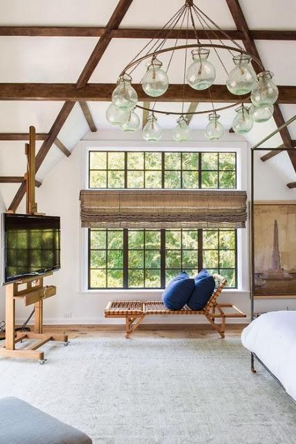Interior now per chi alla ricerca di ispirazione for Alla ricerca di piani di casa