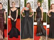 Golden Globe 2014 sputasentenze