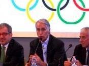 """Olimpiadi Sochi esclusiva Sky, chiaro Cielo Zappia: """"Non piano iniziale, colta opportunità"""" (Ansa)"""
