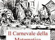 online Carnevale della Matematica Matem@ticamente titolo: Macchine Matematiche antiche moderne