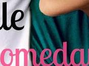 Speciale: Maybe Someday Colleen Hoover