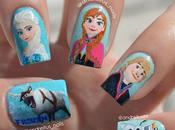 Everybody Wants… Crazy Nails