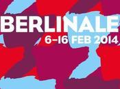 Manca l'Italia programma Festival Berlino 2014 Ecco tutti film concorso