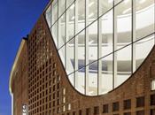Biblioteca Universitaria Helsinki