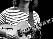 Metheny