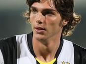 Juventus, Ceglie lascia bianconeri