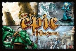Tiny-Epic-Kingdoms-596x400