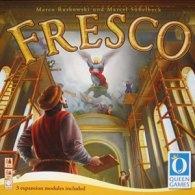 fresco-box