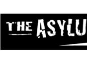 Qualche perla dell'Asylum...