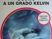 L'uomo grado kelvin (2013)