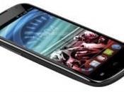 nuovi smartphone oggi disponibili Italia