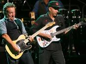 Morello Collabora Bruce Springsteen nuovo album solista