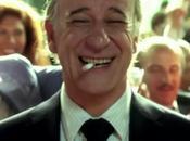 """Oscar: grande bellezza"""" L'Italia torna sperare"""