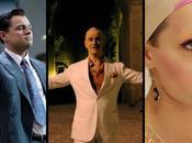 Premi oscar 2014: nomination commenti caldo