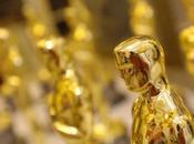 titoli animati candidati agli Oscar 2014