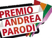 bando premio andrea parodi l'unico concorso italiano world music