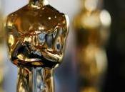Oscar 2014: tutte nomination. L'Italia spera raddoppio film Sorrentino