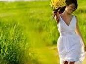 ricerca della bellezza benessere…