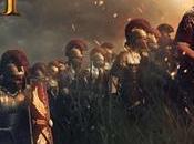 Total War: Rome Rilasciato tool creazione