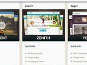 TopWpThemes oltre temi gratis blog WordPress