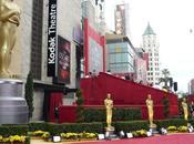Nomination agli Oscar 2014: candidato grande bellezza' Sorrentino