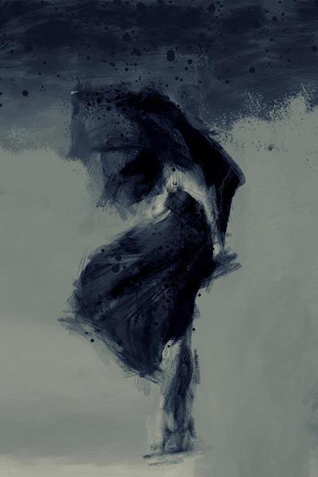 Fabrizio Ciuffatelli - turbineblu