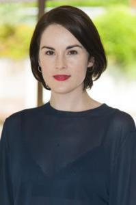 15346-michelle-dockery-of-downton-abbey-fame-0x375-2