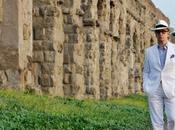 grande bellezza Paolo Sorrentino 0,99 euro Infinity
